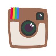 تحميل برنامج انستقرام download instagram apk الجديد عربي