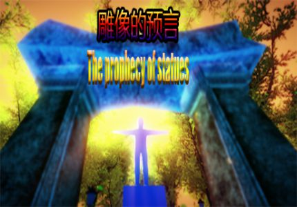 The Prophecy of Statues Free Download For PC Full Version