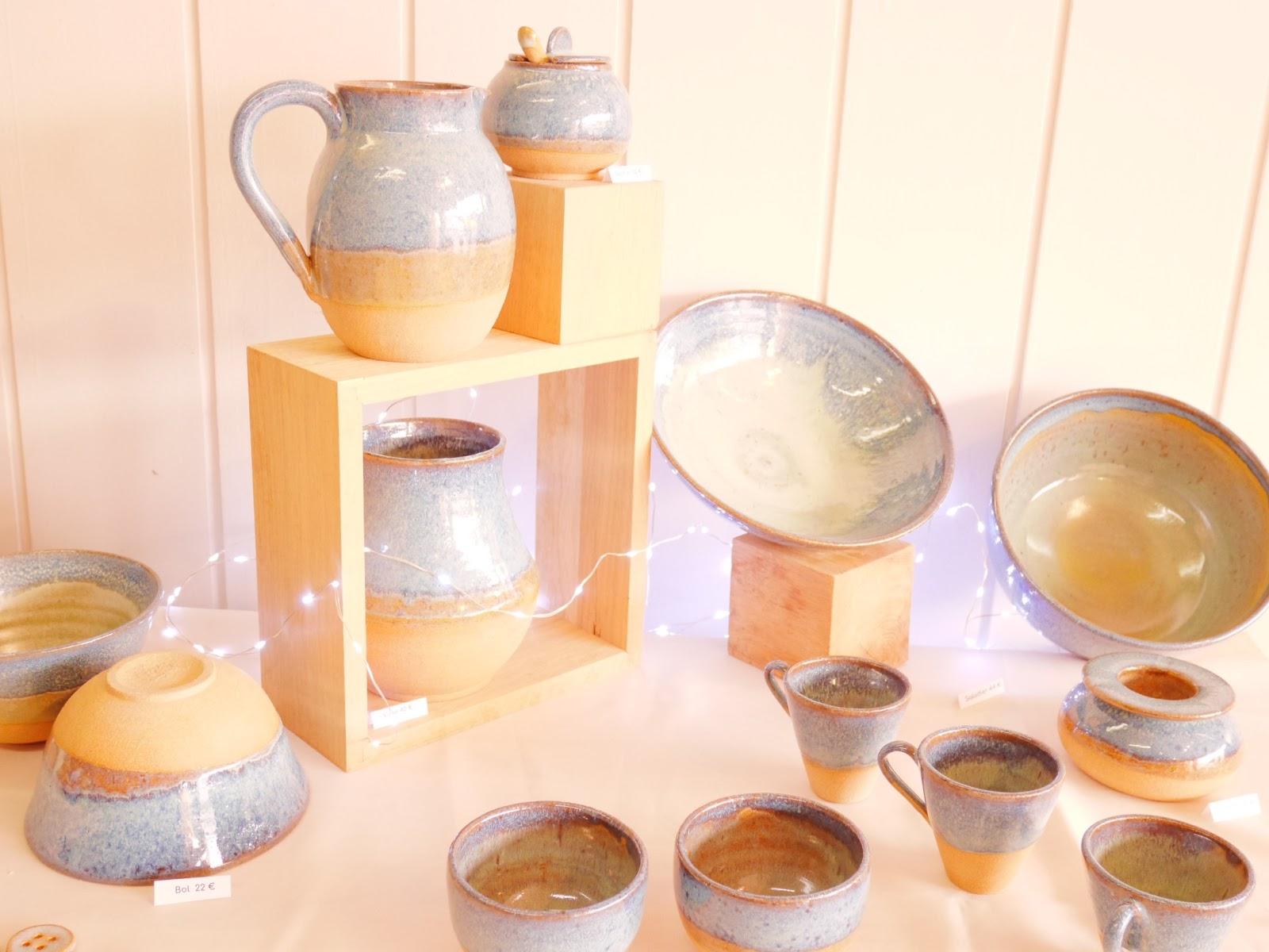 Artisan-ceramiste-o-terre-feu-anne-rouille-presentation-piece