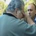 Έγκλημα στη Βουλιαγμένη: «Συγγνώμη» μετά το σάλο ζητά ο ταξιτζής