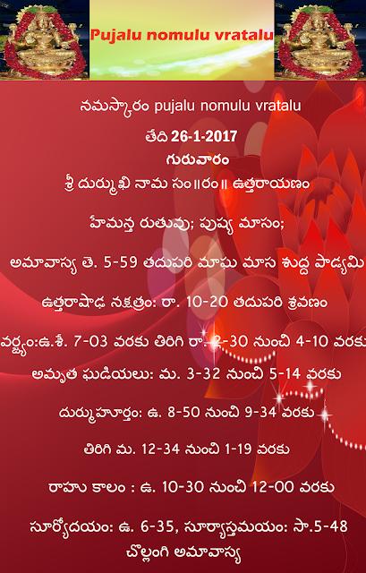 rasi phalau in Telugu ,rasiphalau in english