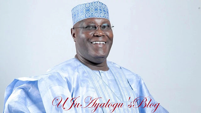 2019: Let's give Atiku Abubakar a chance, lawmaker urges PDP