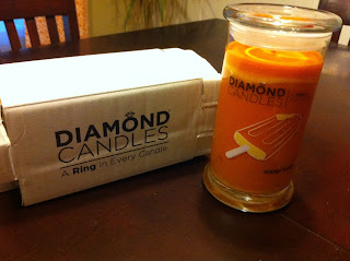 Ring Candle Coupon Code