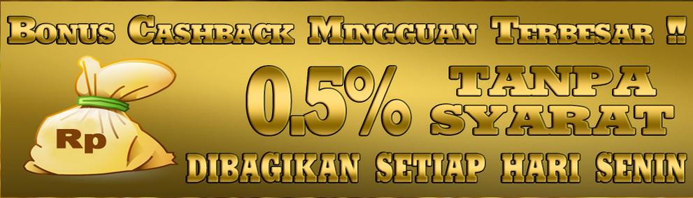 [Image: bonus%2Blogo%2Bmutiara.png]