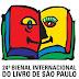 5 dicas para quem vai à Bienal do Livro em São Paulo