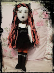 Dolls for sale-visit my website :)