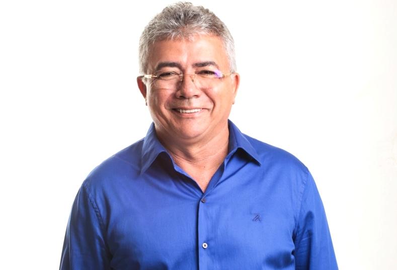 Resultado de imagem para empresário Tião Couto