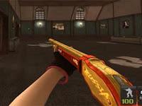 Script Macro Shotgun Putar (SGP)