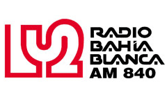 Radio Bahía Blanca AM 840 - LU2