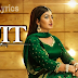 SUIT LYRICS - Anmol Gagan Maan | Desi Routz