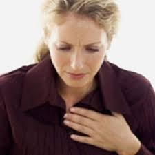 Ways to Prevent Heart Surgery