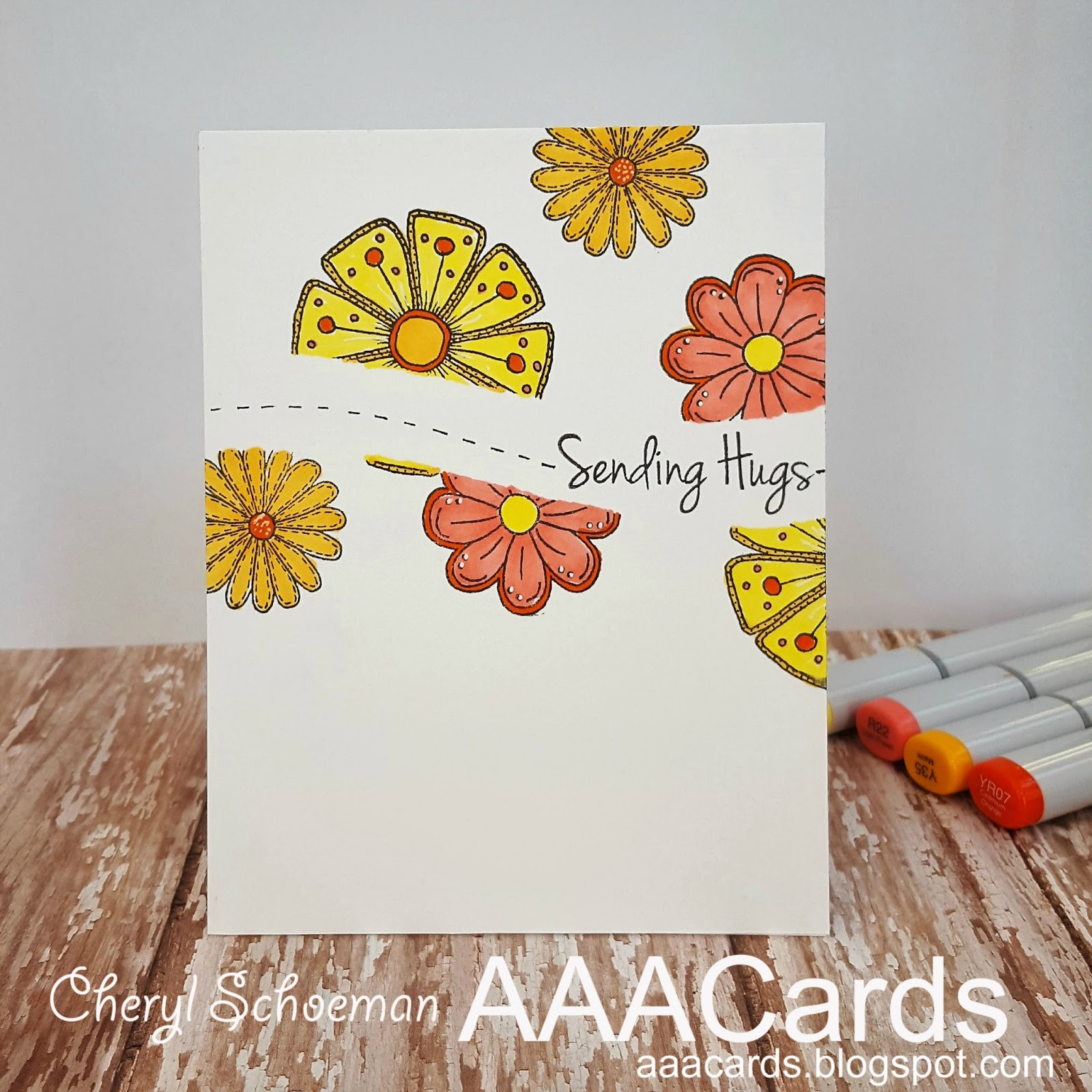 Aaa Quote Custom Cards & Clutter Aaa Cards 106  Quote