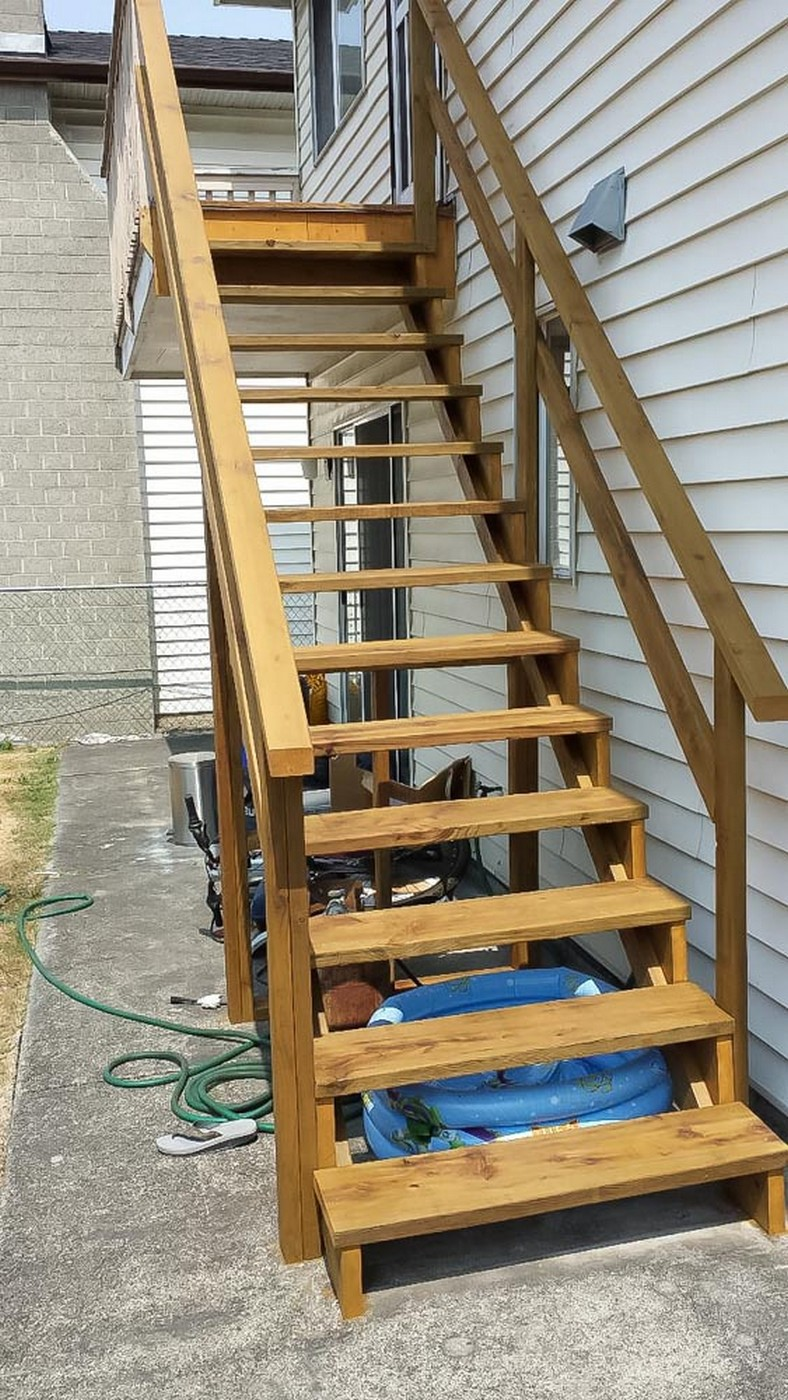 Perfect Designs Idea of Staircase That You Must See