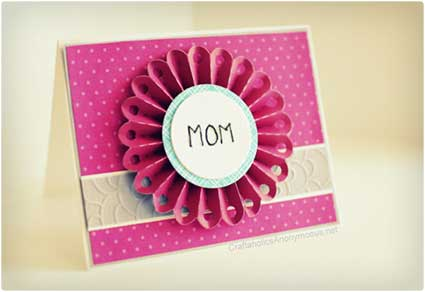 Best happy mothers day greeting cards for your mom's. Free mothers day Ecards