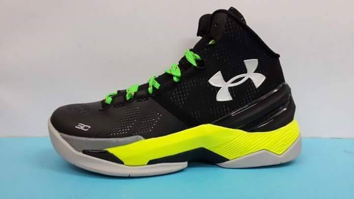 2d4e6e28081d stephen curry shoes 3 kids pink cheap   OFF54% The Largest Catalog ...