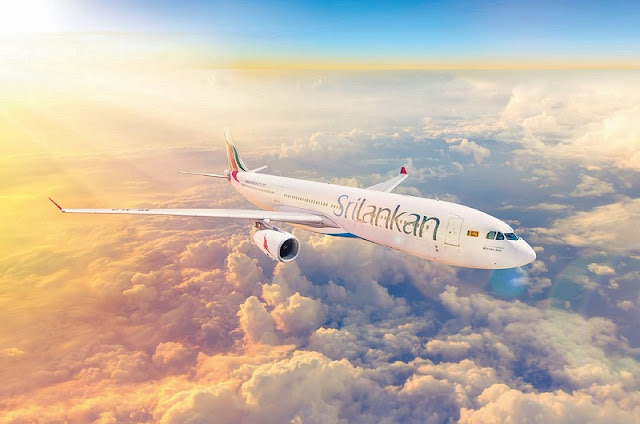 Explore Sri Lanka's wondrous wildlife attractions with convenient daily flights from Gulf cities