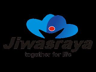 Jiwasraya Vector Logo CDR, Ai, EPS, PNG