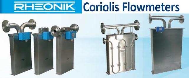 Coriolis%2Bmass%2Bflow%2Bmeter-2
