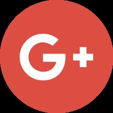 Google+ ditutup ini imbasnya bagi blogger