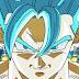 Dragon Ball Super - Uma nova fusão no próximo episódio da saga?