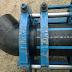 Cách lắp ráp ống nhựa HDPE, lợi ích khi sử dụng ống nhựa HDPE