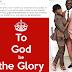 OAP Daddy Freeze congratulates Funke Akindele on her ''twin pregnancy'