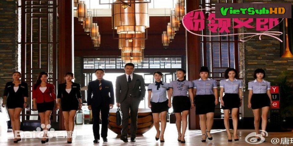 Phim Tình Bạn Tri Kỷ Tập 4 VietSub HD | Girlfriend Secrets 2016
