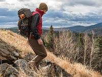 8 Tips Mendapatkan Izin dari Orang Tua untuk Mendaki