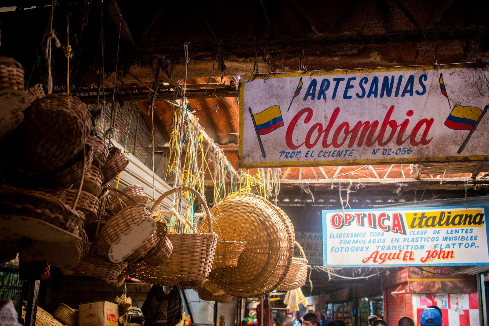 colombia-travel-guide-south-america