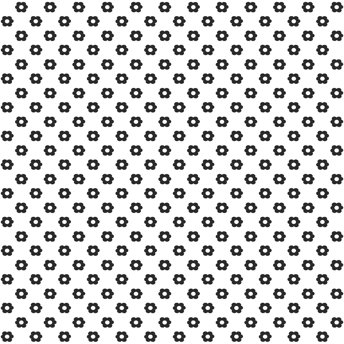 Black And White Wrapping Paper Free Digital Black And White Scrapbooking Papers And Fun