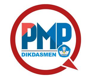 Informasi Penambahan Waktu Cut Off Pengisian Instrumen Aplikasi PMP