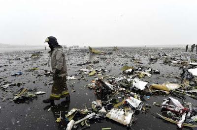 العثور على الصندوقين الأسودين التابعين للطائرة المصرية المنكوبة أهم خطوة حتى الآن وسوف تغير مسار التحقيق بشكل كبير