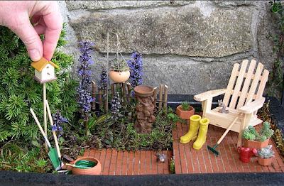Flower Gardening - Simple and Fun