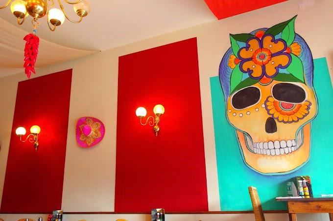 Mexican Tequila Restaurant - Review - Toorak