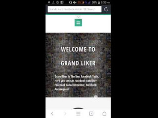 Grand-Liker-APK-Download