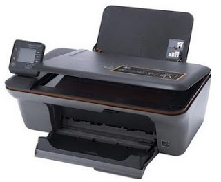 Download Printer Driver HP Deskjet 3055A J611N