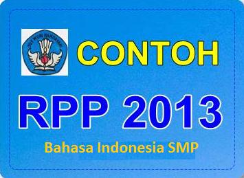 Contoh Rpp Bahasa Inggris Smp Kurikulum 2013 Download Rpp Lengkap Kurikulum 2013 Contoh Rpp Akan Membahas Tentang Contoh Rpp Bahasa Indonesia Smp Kurikulum 2013