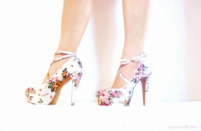 imagenes de Zapatos casuales para chicas