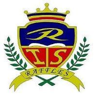 Berita Lowongan Kerja Raffles Independent School
