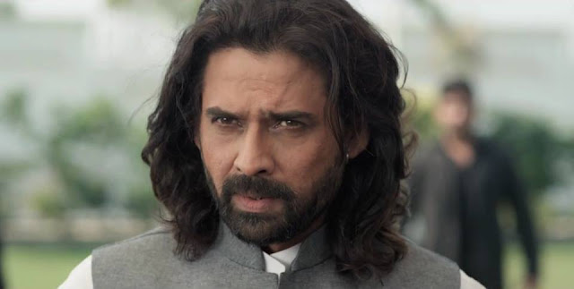 Mukul Dev age, wiki, biography
