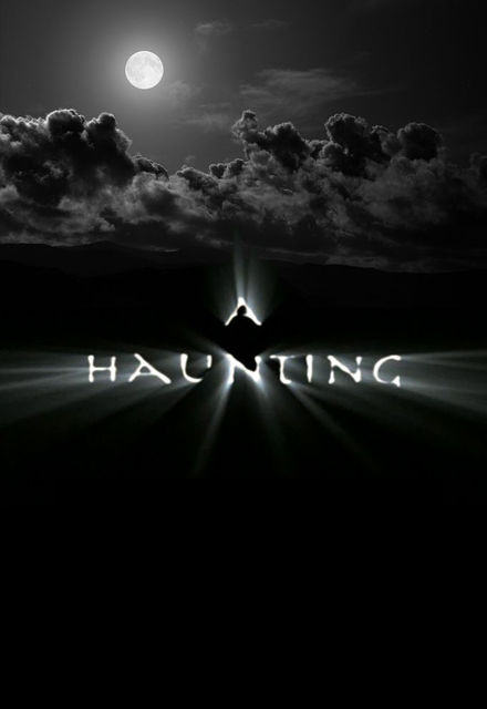 A Haunting 2016: Season 9 - Full (6/NA)