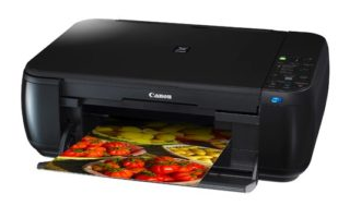 Canon PIXMA MP497 Printer Driver Download