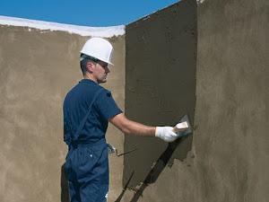 Métodos de impermeabilización en edificios