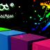 Windows 10 : paramétrer les options de vie privée