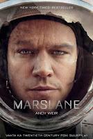 http://www.apollo.ee/marslane.html
