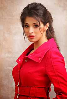 Lakshmi Rai Wiki, Height, Weight, Age, Husband, Family and Biography: