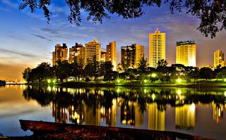 Concurso Auditor Fiscal - ISS Londrina 2015 Blog Ciclos de Estudo