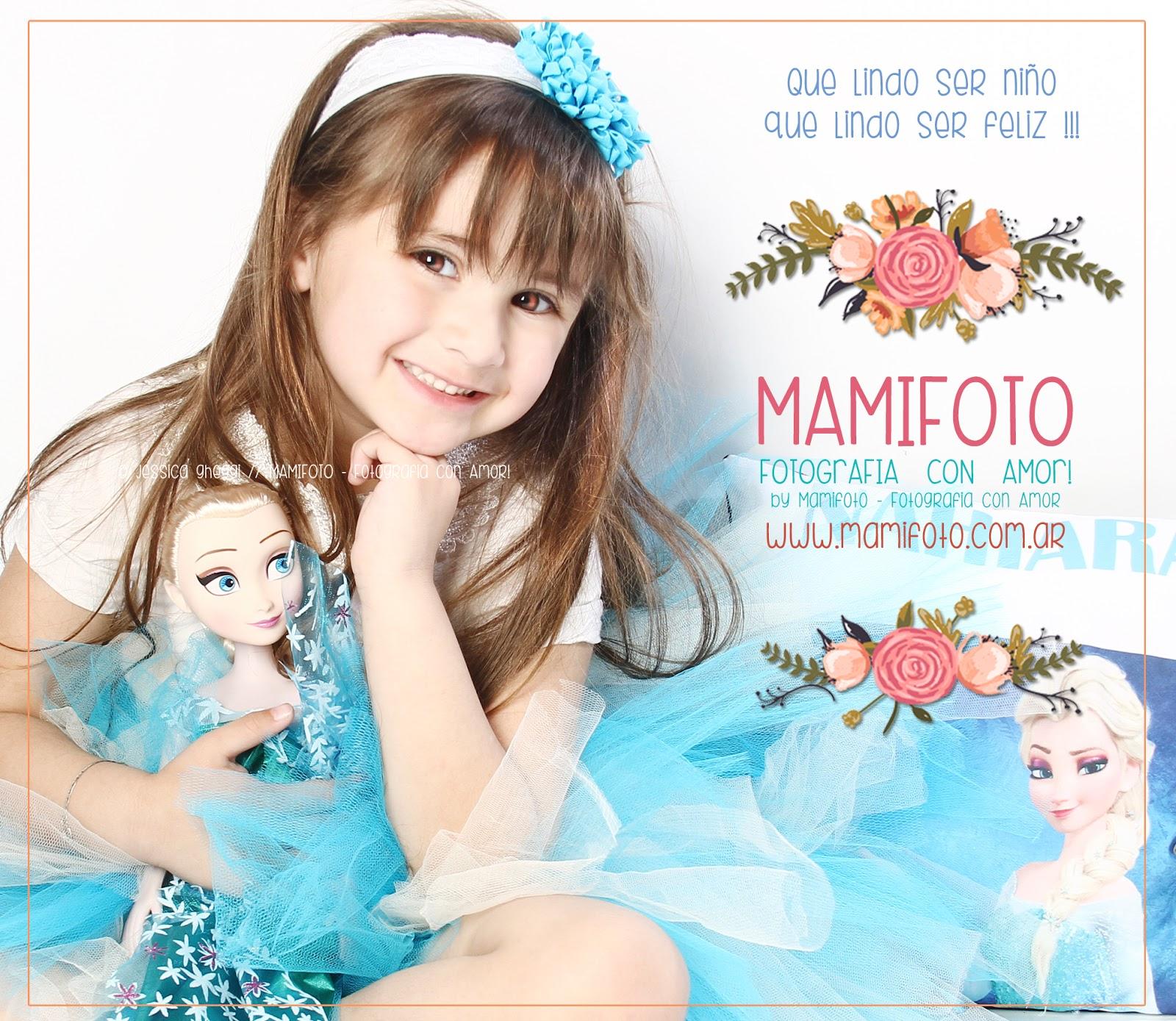 Mamifoto Fotografia Con Amor
