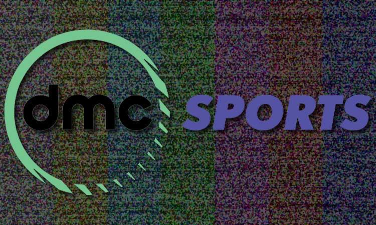 تردد قناة dmc Sport HD سبورت 2019 | قناة دي إم سي الرياضية