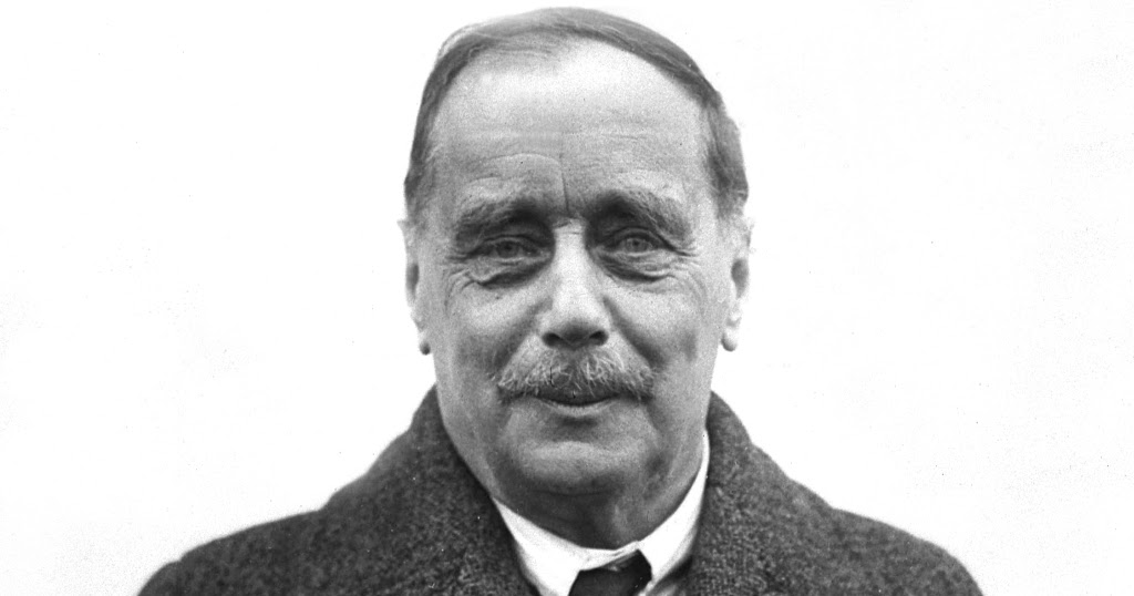 the life and death of herbert george wells Hg wells biography of hg wells and a herbert george wells was born on 21 for the science of life (1930), the same year wells met.